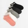 Жіночі шкарпетки короткі Шугуан (12 пар) 37-40 №B2203