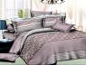 Ткань для постельного белья Ранфорс R-Y5D1872 (A+B) - (60м+60м)