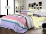Ткань для постельного белья Ранфорс R1803 (60м)