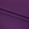 """Тканина для постільної білизни Бязь """"Gold"""" Lux однотонна GLpurpleG (50м)"""