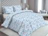 """Ткань для постельного белья Бязь """"Gold"""" Lux детская GLB146"""