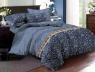 Ткань для постельного белья Сатин S643 (60м)