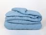 Двуспальное одеяло 4 сезона №44014