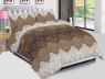 """Ткань для постельного белья Бязь """"Gold"""" Lux GL2931"""