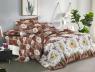 Ткань для постельного белья Полиэстер 75 PLZHX724 (60м)