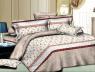 Ткань для постельного белья Ранфорс R-Y5D1889A (60м)