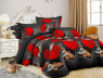 Ткань для постельного белья Полиэстер 75 PL244310 (60м)