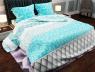 """Ткань для постельного белья Бязь """"Gold"""" Lux GL965"""