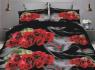 Ткань для постельного белья Ранфорс R2271 (50м)