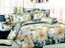 Ткань для постельного белья Ранфорс R221 (60м)
