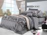Ткань для постельного белья Сатин S14-15A (60м)