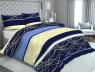 """Ткань для постельного белья Бязь """"Gold"""" Lux GL1070"""