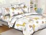 Ткань для постельного белья Ранфорс R-BL1392 (60м)