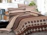 Ткань для постельного белья Ранфорс R17-17A (60м)