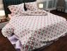 """Ткань для постельного белья Бязь """"Gold"""" Lux GL1005"""