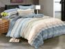Ткань для постельного белья Ранфорс R-GB3086 (A+B) - (60м+60м)