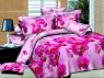 Ткань для постельного белья Ранфорс R495 (60м)