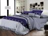 Ткань для постельного белья Ранфорс R011BT (60м)