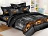 Ткань для постельного белья Ранфорс R4139 (60м)