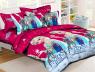 Ткань для постельного белья Ранфорс R1433 (60м)