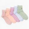 Жіночі шкарпетки Nicen (10 пар) 37-41 №A081-5