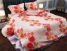 """Ткань для постельного белья Бязь """"Gold"""" Lux GL1221"""