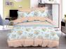 Ткань для постельного белья Ранфорс R1771 (60м)