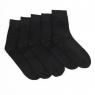 Мужские носки Nicen (10 пар) 41-47 №F551H