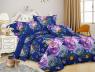 Ткань для постельного белья Полиэстер 75 PL298411 (60м)