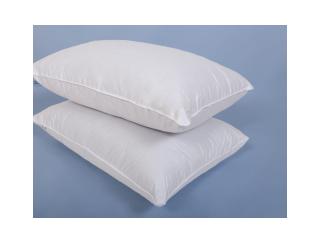 Выбор подушки для сна: правила и критерии