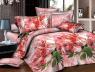 Ткань для постельного белья Ранфорс R667 (50м)