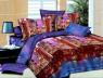 Ткань для постельного белья Ранфорс R120 (60м)