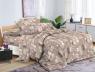 Ткань для постельного белья Полиэстер 75 PL17731 (60м)