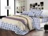 Ткань для постельного белья Ранфорс R1790 (60м)
