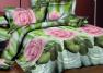Ткань для постельного белья Ранфорс R1385 (50м)