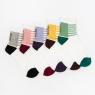 Жіночі шкарпетки Nicen (10 пар) 37-41 №A056-7