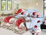 Ткань для постельного белья Полиэстер 75 PL1719 (60м)
