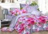 Ткань для постельного белья Ранфорс R1076 (50м)