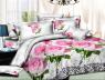 Ткань для постельного белья Ранфорс R-HLS3383 (60м)
