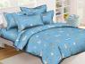 Ткань для постельного белья Ранфорс R-BL1390 (60м)