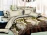 Ткань для постельного белья Ранфорс R591 (60м)