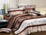 Ткань для постельного белья Ранфорс R17-19A (60м)