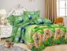 Ткань для постельного белья Полиэстер 75 PL184810 (60м)