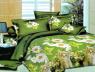 Ткань для постельного белья Ранфорс R-y3d648 (60м)