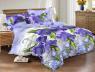 Ткань для постельного белья Ранфорс R26-7A (60м)
