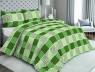 """Ткань для постельного белья Бязь """"Gold"""" Lux GL2022"""