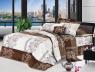 Ткань для постельного белья Полиэстер 75 PL1730 (60м)