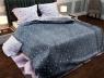 """Семейный набор хлопкового постельного белья из Бязи """"Gold"""" №157413AB Черешенка™"""