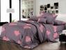Ткань для постельного белья Ранфорс R-1998 (60м)