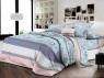 Ткань для постельного белья Ранфорс R-1803A (60м)